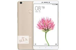 Новые Смартфоны Xiaomi Xiaomi Mi Max