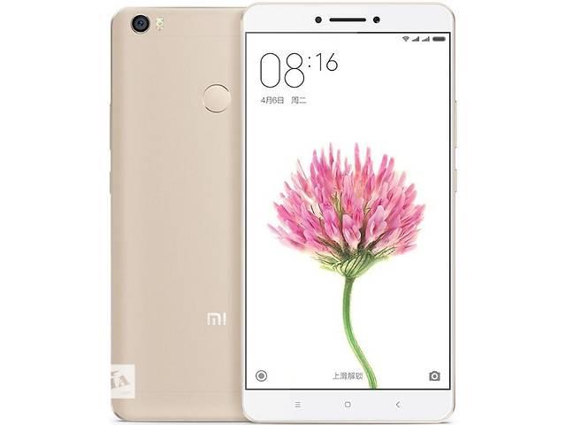 купить бу Xiaomi Mi Max в Киеве