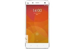 Мобильные телефоны в Харькове - объявление о продаже Киев