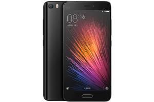 Новые Смартфоны Xiaomi Xiaomi Mi 5