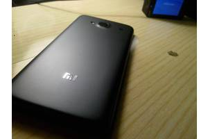 б/у Смартфоны Xiaomi Xiaomi Redmi 2