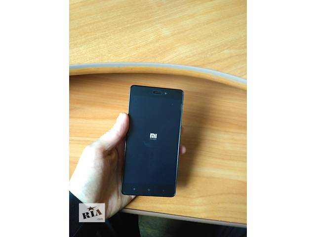 Xiaomi redmi 3s(Grey) в наличии- объявление о продаже  в Ивано-Франковске
