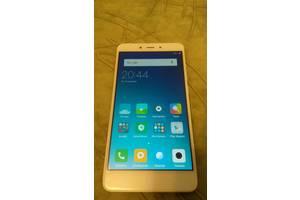 Новые Xiaomi Xiaomi Redmi Note 4G Dual SIM