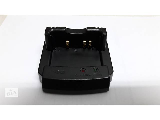 купить бу Yaesu CD-41 Зарядное устройство в Львове