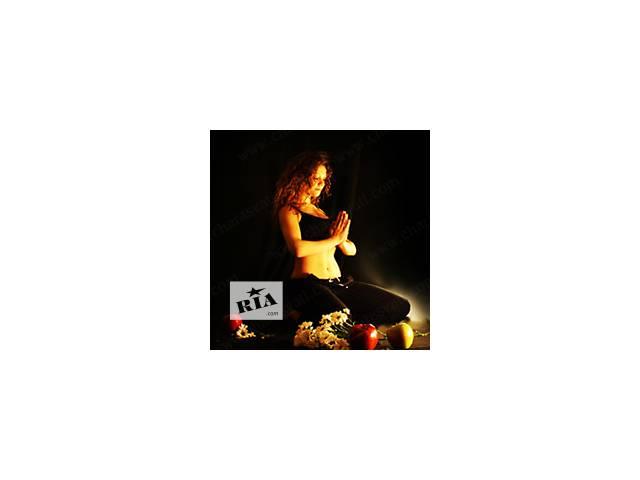 Яга, йога, оздоровление и омоложение организма- объявление о продаже  в Измаиле