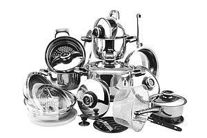 Объявления Посуда