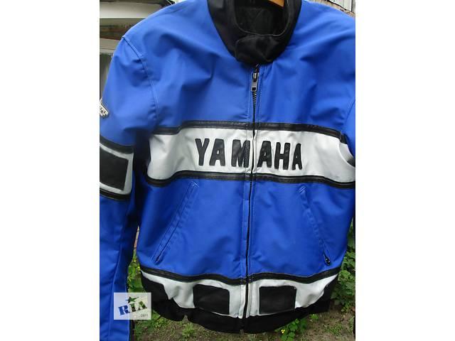 yamaha пр-во Англия- объявление о продаже  в Киеве