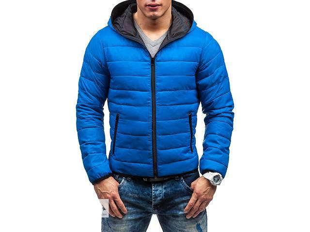 Яркая куртка всесезонка- объявление о продаже  в Кривом Роге