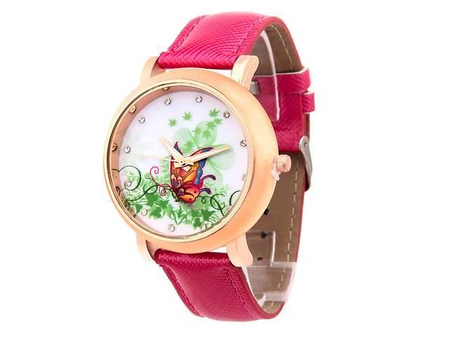 продам Яркие женские часы наручные бу в Херсоне