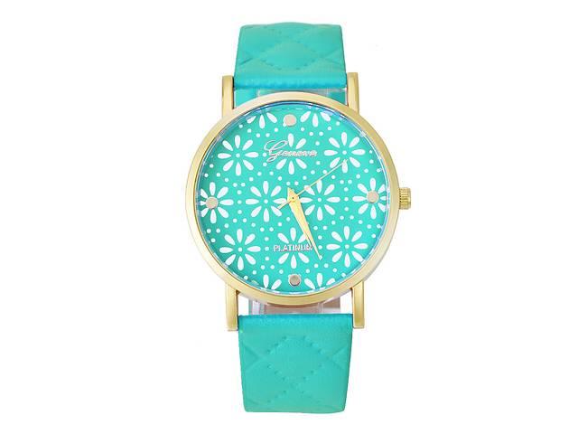 бу Яркие женские кварцевые часы в Херсоне