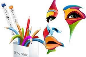 Дизайны реклам