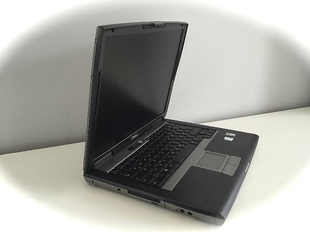 продам Идеальные Ноутбуки из Европы Б/У по самым низким ценам на Украине бу в Ужгороде