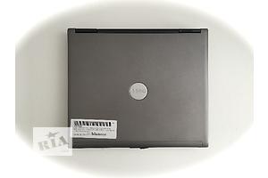 Идеальные Ноутбуки из Европы Б/У по самым низким ценам на Украине