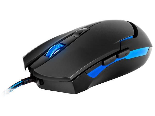 продам Игровая мышь Gemix W-140 бу в Киеве