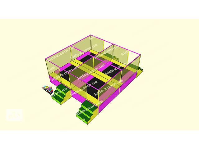 бу Игровое оборудование для детской комнаты от производителя — игровые площадки, детские лабиринты, игр в Днепре (Днепропетровск)