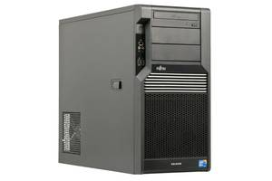 б/у Системные блоки компьютера