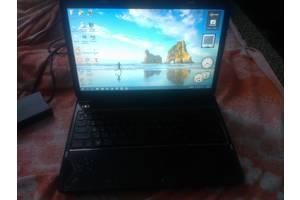 б/у Игровые ноутбуки Dell Dell Inspiron N5110