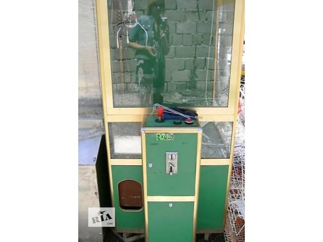 В Онлайн Обезьянки Игровые Автоматы