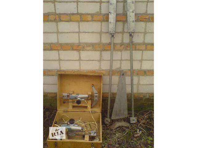 купить бу Импортное оборудование для СТО  в Украине