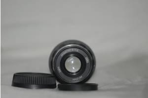 б/у Объективы макро Nikon