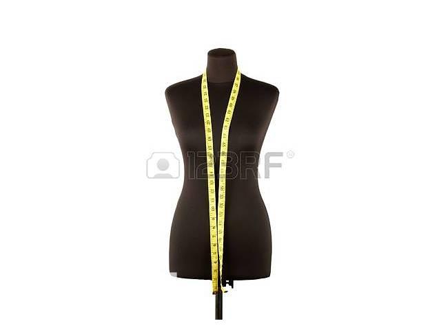 продам Индивидуальный пошив одежды на заказ бу в Одессе