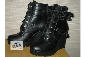 Женская обувь, индивидуальный пошив