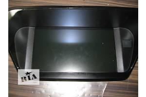 б/у Информационный дисплей Honda Accord