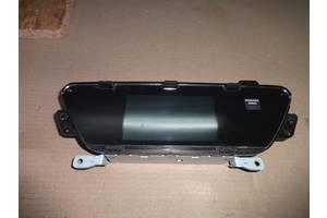 б/у Информационный дисплей Honda CR-V
