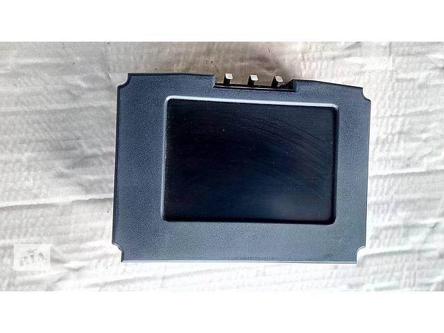 бу информационный дисплей для Opel Vectra B 1997 90569346 в Львове