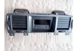 б/у Информационные дисплеи Opel Vectra C