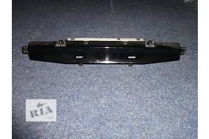 б/у Информационный дисплей Toyota Camry