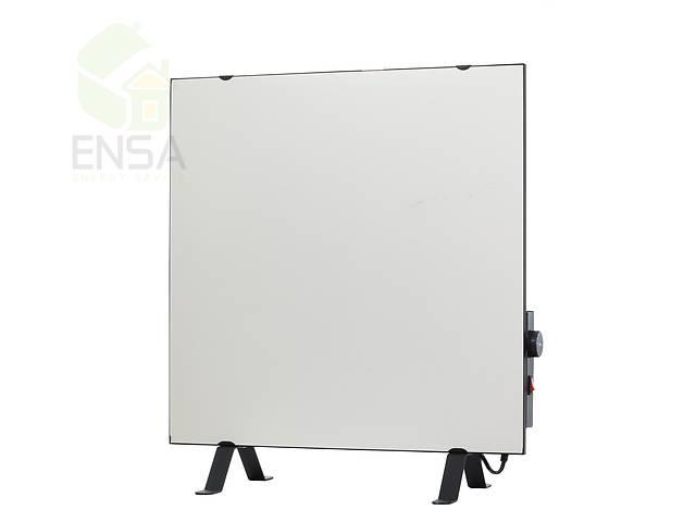 Инфракрасный керамический обогреватель 500 Вт ТМ ENSA CR500W- объявление о продаже  в Кривом Роге