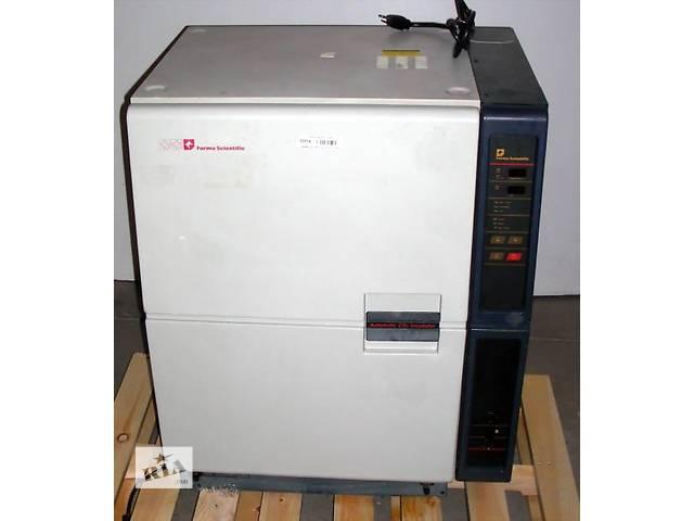 Инкубатор  Forma Scientific 3193 Water-Jacketed CO2 Incubator- объявление о продаже  в Самборе