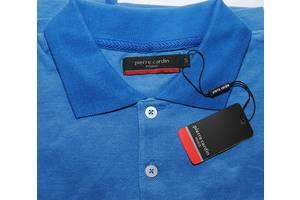 Новые Мужские футболки и майки Armani