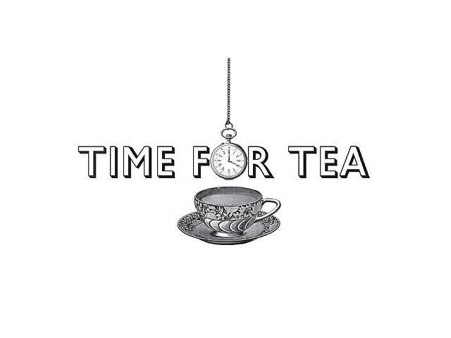 Интернет магазин весового чая- объявление о продаже  в Киеве