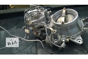 б/у Инжектор Mercedes E-Class