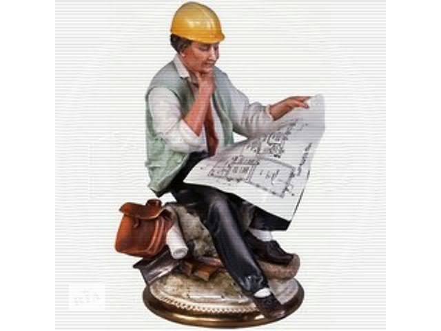 купить бу Инженер-механик. Менеджер. Опыт. в Харькове