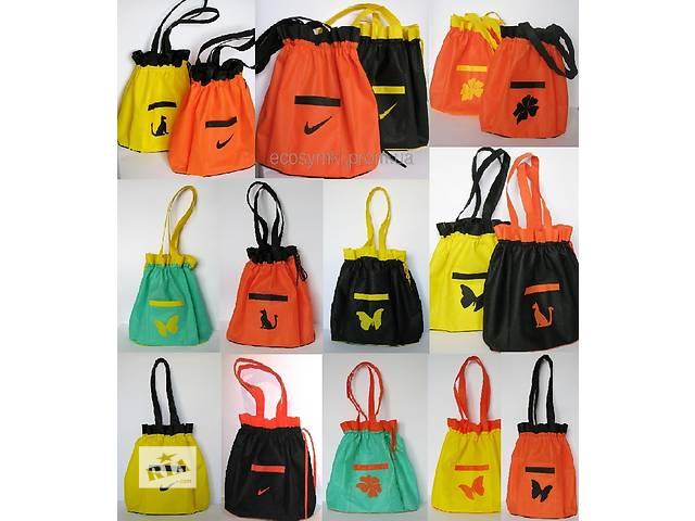 купить бу Ищем бизнес-партнёров, продукция-аксессуары(сумки, рюкзаки), система скидок в Харькове