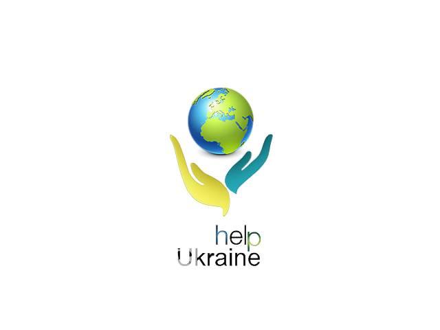 Ищу частных инвесторов для формирования кейса, кредитного портфеля.- объявление о продаже   в Украине
