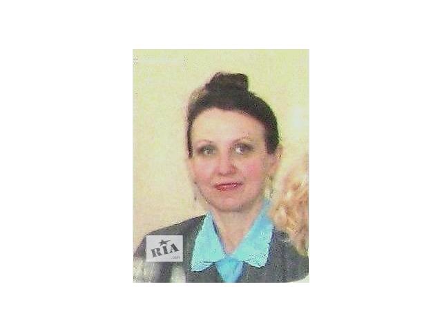 купить бу Ищу работу Курьером в Киеве