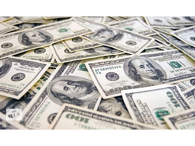 купить бу Ищу инвестора от 15% прибыли в месяц  в Украине
