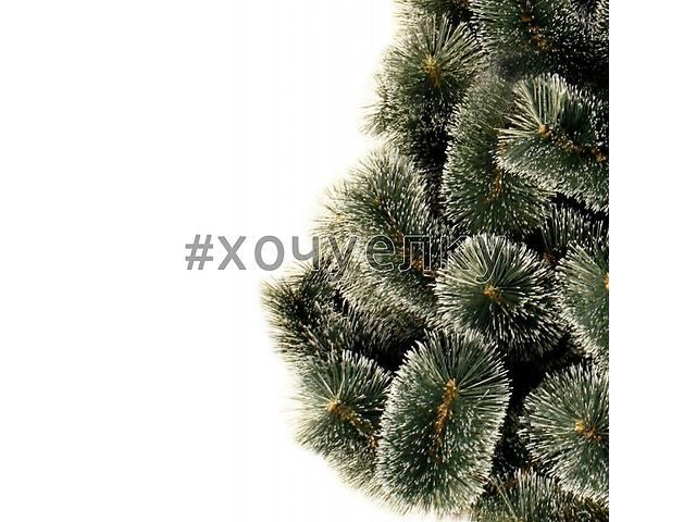 купить бу Искусственные елки(сосна) в Киеве с бесплатной доставкой и подарком! в Киеве