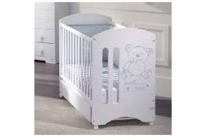 Новые Кровати для новорожденных Micuna