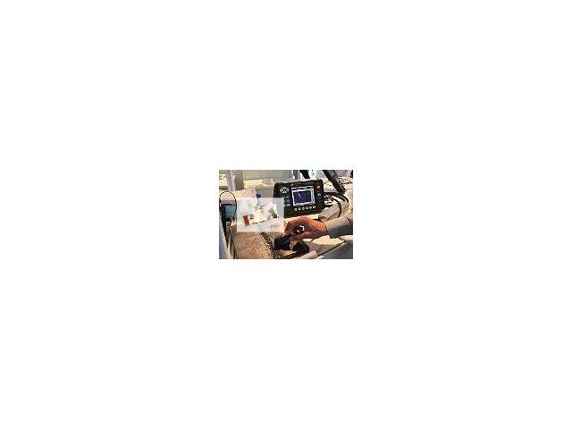 Испытательная лаборатория ,контроль качества сварочных соединений- объявление о продаже  в Запорожье