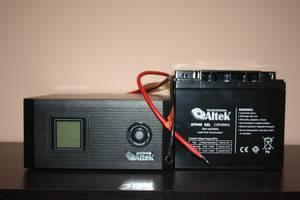 Новые Зарядныее устройства
