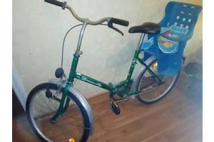 б/у Велосипеды Forward