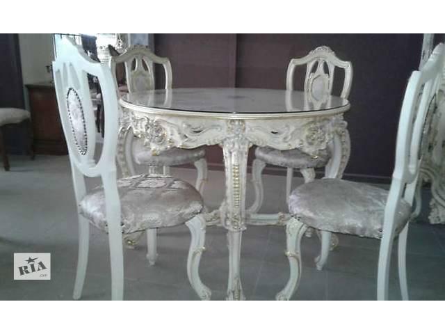 купить бу итальянская мебель  Villa Venezia в Ужгороде