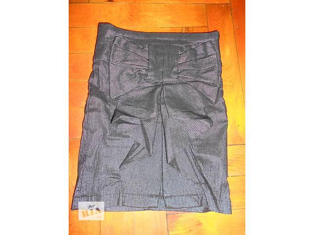продам юбка,блузы,болеро,для школы бу в Запорожье