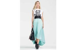 Женская одежда Denny Rose