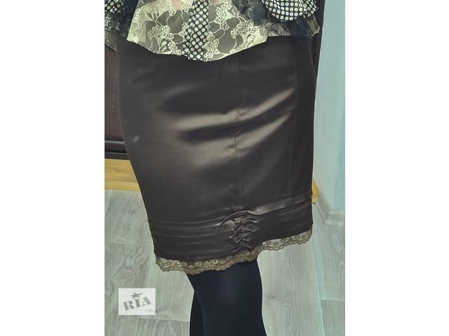 купить бу юбка женская в Полтаве